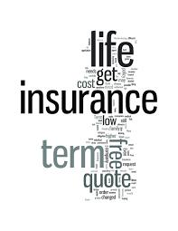 myths about life insurance spokane wa