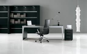 executive office design. executive office design layout home good pictures furniture with regard q29