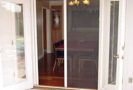 full size of door enjoyable formidable andersen sliding screen door replacement parts finest andersen pd3068