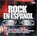 Rock en Espanol Simply the Best