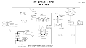 z650 wiring diagram on z650 images free download images wiring Sincgars Radio Configurations Diagrams z650 wiring diagram on z650 wiring diagram 6 sincgars radio configurations diagrams smart car diagrams SINCGARS Radio Configurations Diagrams 92F
