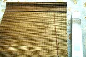 outdoor roll up shades roll up bamboo blinds enchanting medium size of shades outdoor porch outdoor roll up shades