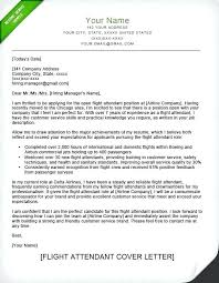 Letter Of Recommendation Customer Service Sample Thank You Letter For Excellent Service Commendation Good