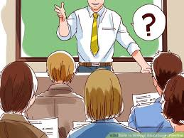 cognitive essay writing an original essay is an example of which level of writing an original essay is acircmiddot slideshare acircmiddot learning theory
