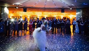 Music Wedding Reception Barca Fontanacountryinn Com