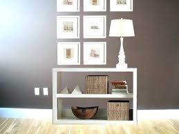 office depot bookcases wood. Perfect Bookcases Office Depot Bookcase Bookcases Wood Wonderful Classy White  Also Book Shelf Room Intended Office Depot Bookcases Wood