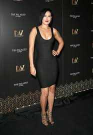 Image result for RUMER WIllis
