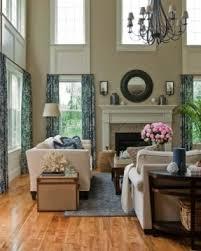 beige living room furniture. beige living room furniture z