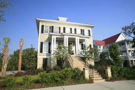 hb g s plain square permacast columns are a great way to finish off a front porch deliver curb appeal made with structural fiberglass
