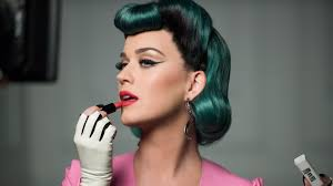 here s what 11 women look like wearing katy perry s 7 cover lipstick glamour