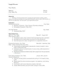 Listing References On Resume How To Prepare A Reference List