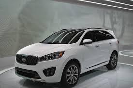 new car release dates uk 2014Kia Sorento 2016 Release Date Uk  CFA Vauban du Btiment