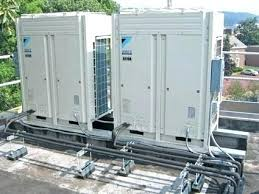 reviews two ductless split system heat pumps were installed to and cool the daikin hvac pump mini w39