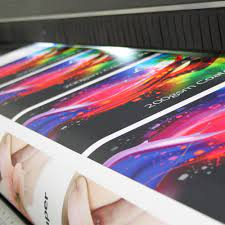 Create your own, custom poster designs from an assortment of paper and sizes. Custom Poster Paper Prints Sd Canvas Prints
