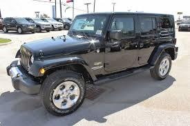 jeep wrangler 2015 black. Plain Black 2015 Black Jeep Wrangler Unlimited For G