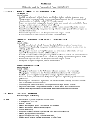 Freight Forwarder Resume Sample Freight Forwarder Resume Samples Velvet Jobs 1