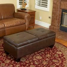 great deal furniture living room brown
