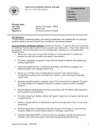 Wonderful Community Facilitator Resume Ideas Example Resume