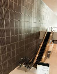 Small Picture 26 best Wire Mesh Wall Design images on Pinterest Wall design
