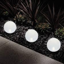 Solar Fairy Lights For The Garden Ideas For The House For Solar Solar Powered Patio Lights