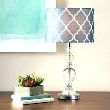 navy blue lampshades navy blue drum lamp shade navy and white lamp shade idea navy blue navy blue