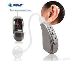instrumentos medicos full digital amplifier 8 channel smart earplugs hearing aid deaf headphones ear tinnitus my 20 drop 2018 t coil hearing aid top