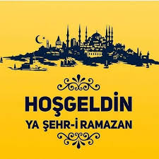 11 ayın sultanı ramazan hoş geldin ramazan ayı - Posts   Facebook