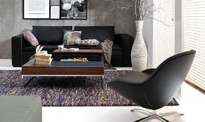 Furniture for small spaces toronto Multifunctional Furniture Furniture Small Spaces Toronto Pin By Boconcept Uae On Contract Pinterest Ubceacorg Excellent Furniture Small Spaces Toronto Aeronetinfo