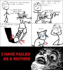 Memes Vault Funny Meme Comics for Tumblr via Relatably.com