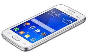 Samsung Galaxy Ace NXT technische daten ...