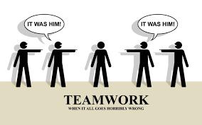teamwork office wallpaper. Funny Office Illustrations For Team Work   Wallpaper Hd Black Teamwork E