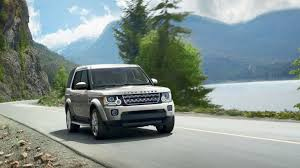 land rover 2015 lr4. discovery retirement land rover 2015 lr4