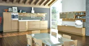 white oak kitchen cabinets white oak cabinets full size of kitchen oak top white oak kitchen