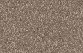 leather sofa texture. Unique Leather Seamless Leather Texture Intended Sofa S