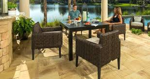 ebel patio furniture replacement cushions outdoor