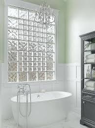 bathroom window replacement cost unique best glass block s images on installation costs glas