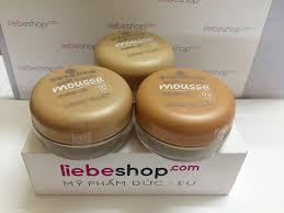 02 30 ml essence essence soft natural makeup 01