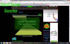 Small Picture How to do run 2 cool math games YouTube