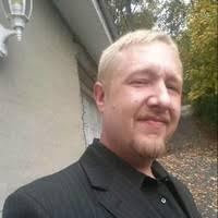 Matt Price RRT, NRP, CCEMT-P - Respiratory Care Practitioner - Carroll  Hospital | LinkedIn