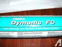Tremco Dymonic Fc Color Chart Dymonic Color Chart Achievelive Co