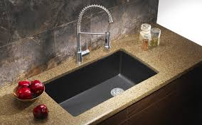granite sink reviews. Granite Sink Reviews: Based On Online Training Platforms Which Kind Of Should You Buy Reviews E
