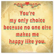 Love Quotes For My Love Adorable Romantic Quotes To Express Your Love For Her Updated With Images