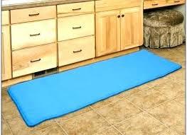 bathroom rug runner x bath rug bathroom rug runner bathroom ideas x bath rug gray bath
