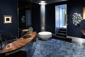 coveted-Top-10-interior-designers-in-France-Thierry-