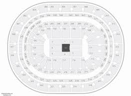 Accurate Keybank Seating Chart Keybank Center Seat View