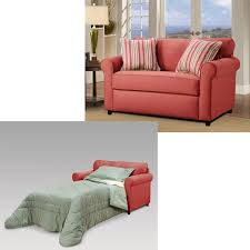 valuable chair pull out beds on small home remodel ideas with intended for pull out chair