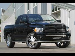 2000 Dodge Ram Pickup 1500 - Information and photos - ZombieDrive