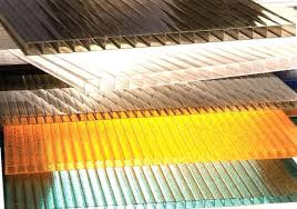polycarbonate roofing sheets details about 1 orange turquoise bronze bq bunnings in sri lank