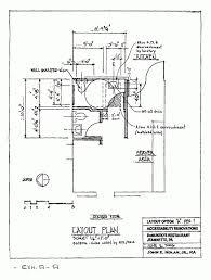 Ada Compliant Bathroom Layout Ada Bathroom Designs Ada Bathrooms Ada Bathroom Floor Plans 2017
