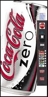 Coke Zero Vending Machine Amazing HD Coke Zero Vending Machine For GTA San Andreas